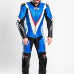 Känguruleder Rennkombi Modell Racing Extreme