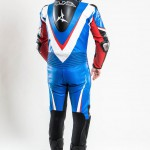 Rennkombi Racing Extreme auch in Motorradbekleidung ÜbergrößeÜbergröße