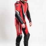 Motorradbekleidung nach Maß Modell Racing Extreme