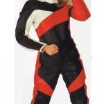 Motorradbekleidung nach Maß Modell 3045
