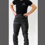 Motorrad Tourenhose Maßanfertigung