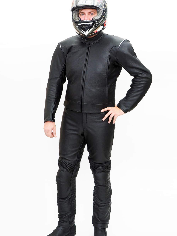 Motorradbekleidung Maßanfertigung für Touren