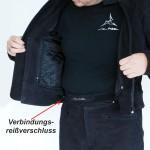 Motorradbekleidung Maßanfertigung für Allwetter